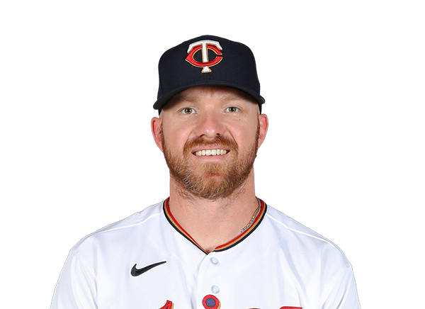 https://a.espncdn.com/i/headshots/mlb/players/full/33794.png