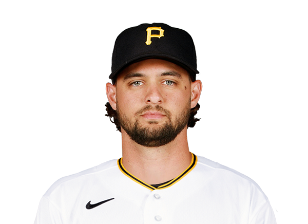 https://a.espncdn.com/i/headshots/mlb/players/full/33798.png