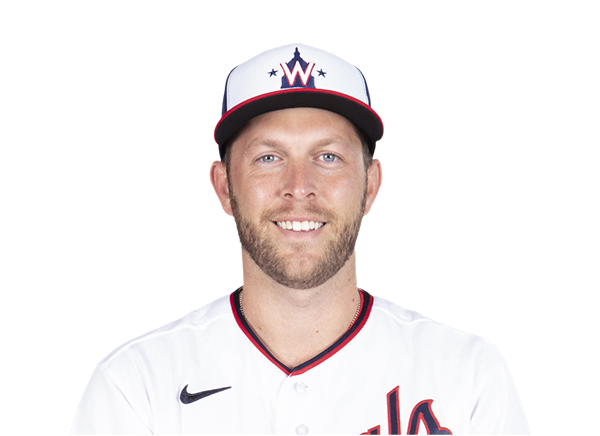 https://a.espncdn.com/i/headshots/mlb/players/full/33799.png