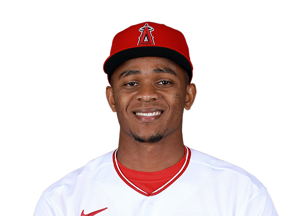 https://a.espncdn.com/i/headshots/mlb/players/full/33814.png