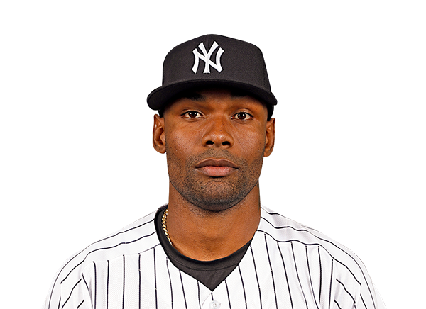 https://a.espncdn.com/i/headshots/mlb/players/full/33820.png