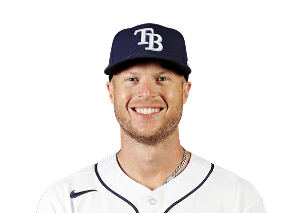 https://a.espncdn.com/i/headshots/mlb/players/full/33822.png