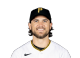 https://a.espncdn.com/i/headshots/mlb/players/full/33823.png