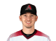 https://a.espncdn.com/i/headshots/mlb/players/full/33829.png