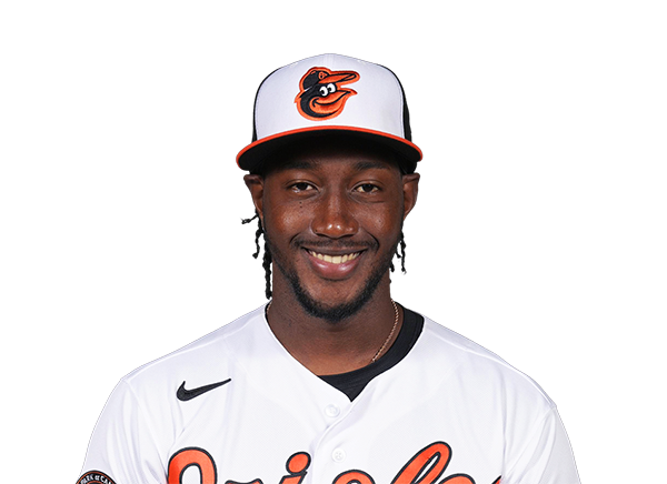 https://a.espncdn.com/i/headshots/mlb/players/full/33832.png