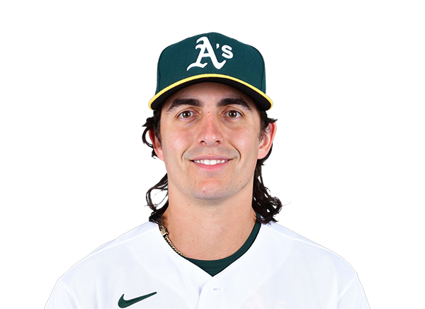 https://a.espncdn.com/i/headshots/mlb/players/full/33838.png