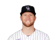 https://a.espncdn.com/i/headshots/mlb/players/full/33839.png