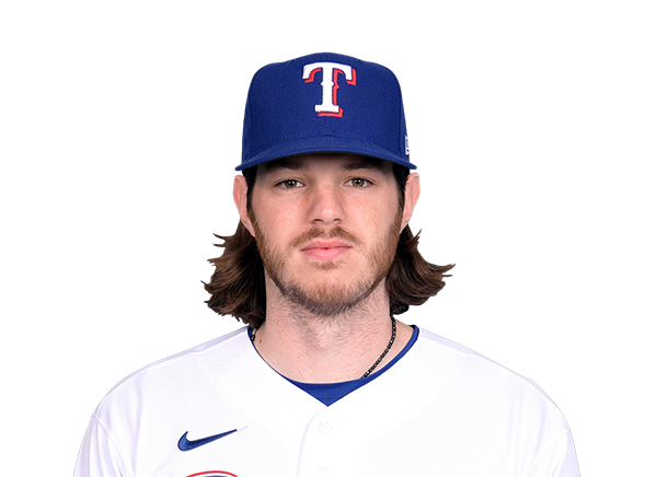 https://a.espncdn.com/i/headshots/mlb/players/full/33842.png