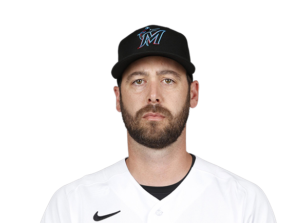 https://a.espncdn.com/i/headshots/mlb/players/full/33852.png