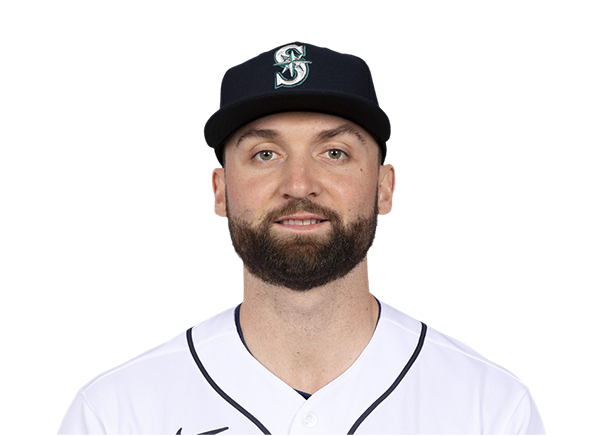 https://a.espncdn.com/i/headshots/mlb/players/full/33853.png