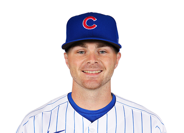 https://a.espncdn.com/i/headshots/mlb/players/full/33856.png