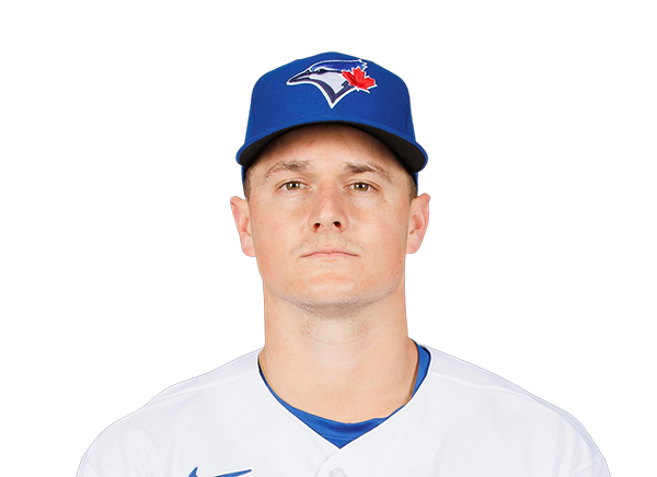 https://a.espncdn.com/i/headshots/mlb/players/full/33857.png