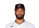 https://a.espncdn.com/i/headshots/mlb/players/full/33858.png
