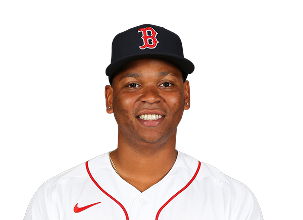 https://a.espncdn.com/i/headshots/mlb/players/full/33859.png