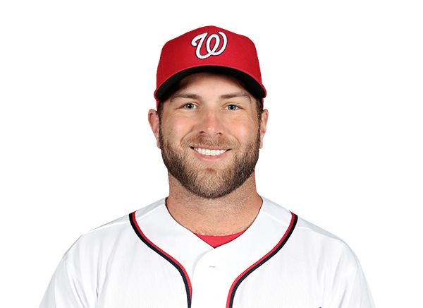 https://a.espncdn.com/i/headshots/mlb/players/full/33866.png