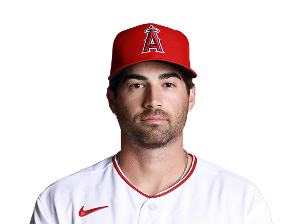 https://a.espncdn.com/i/headshots/mlb/players/full/33878.png