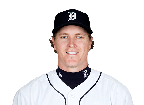 https://a.espncdn.com/i/headshots/mlb/players/full/33911.png