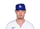 https://a.espncdn.com/i/headshots/mlb/players/full/33912.png