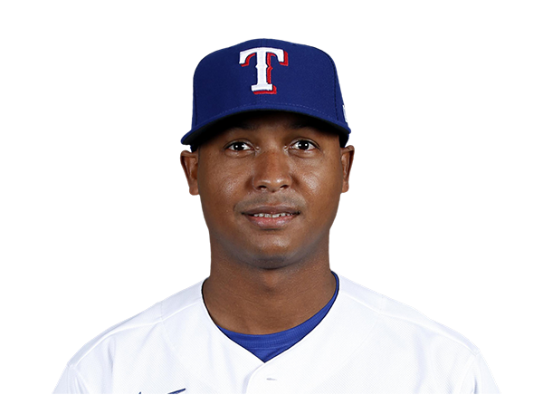 https://a.espncdn.com/i/headshots/mlb/players/full/33926.png