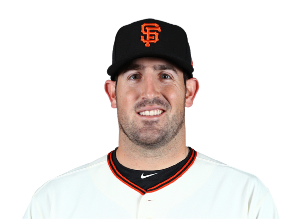 https://a.espncdn.com/i/headshots/mlb/players/full/33929.png