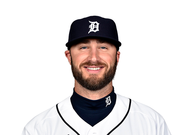 https://a.espncdn.com/i/headshots/mlb/players/full/33962.png