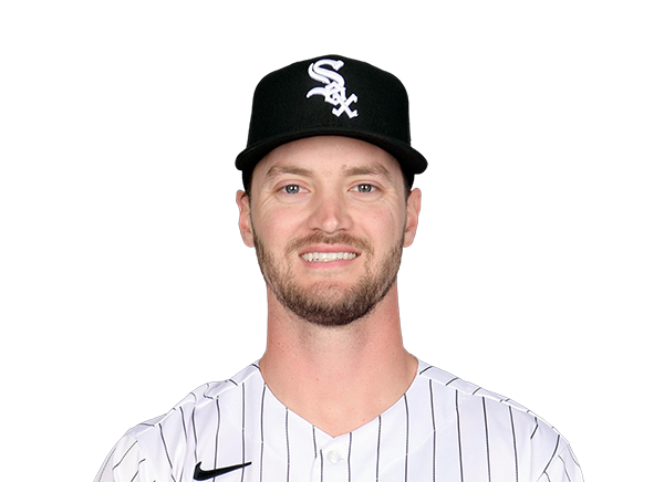 https://a.espncdn.com/i/headshots/mlb/players/full/34064.png