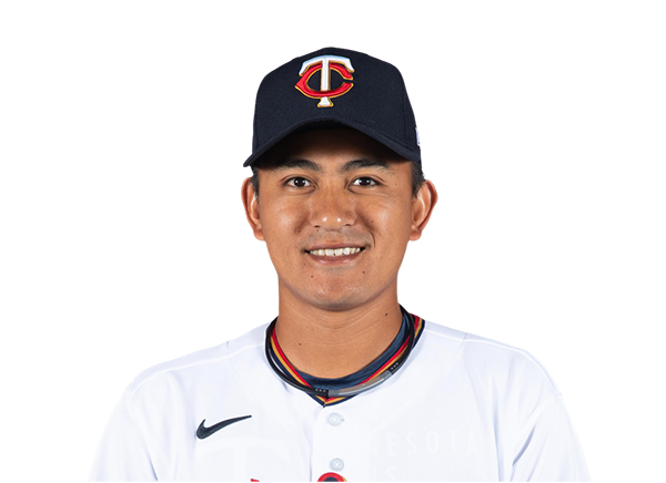 https://a.espncdn.com/i/headshots/mlb/players/full/34072.png