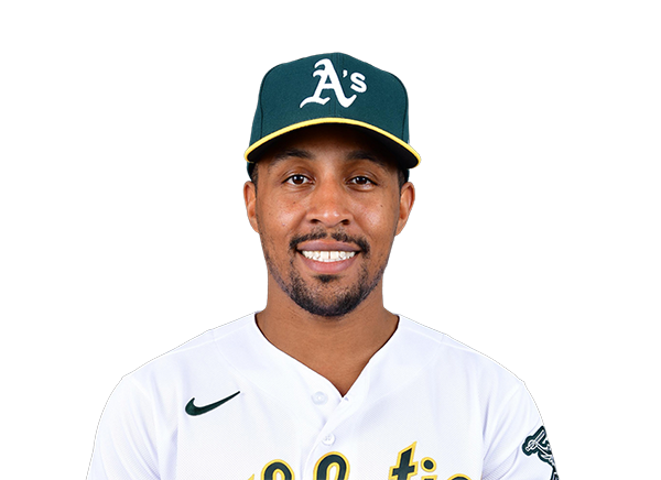 https://a.espncdn.com/i/headshots/mlb/players/full/34083.png