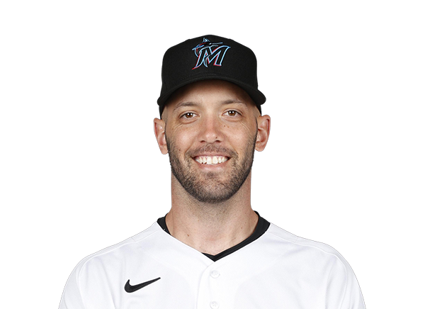 https://a.espncdn.com/i/headshots/mlb/players/full/34089.png