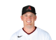 https://a.espncdn.com/i/headshots/mlb/players/full/34090.png