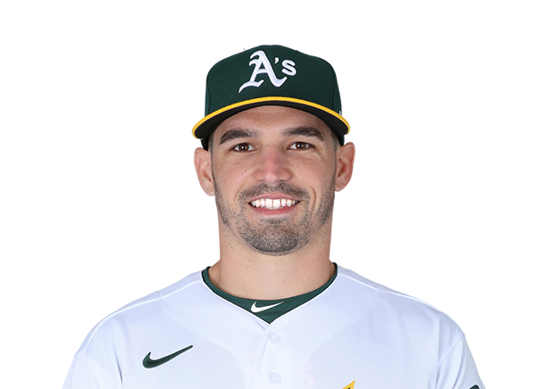 https://a.espncdn.com/i/headshots/mlb/players/full/34146.png