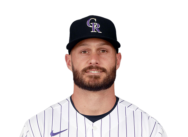 https://a.espncdn.com/i/headshots/mlb/players/full/34166.png