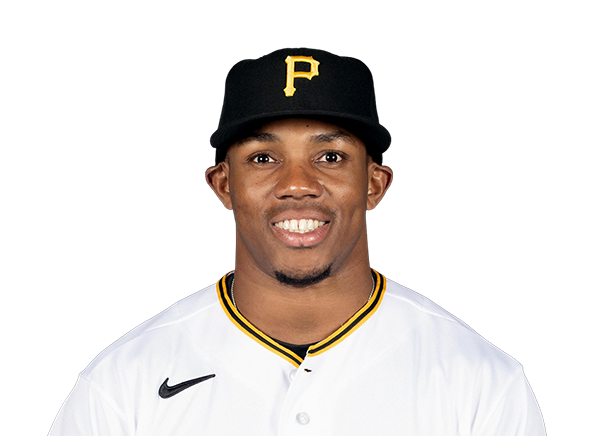 https://a.espncdn.com/i/headshots/mlb/players/full/34187.png