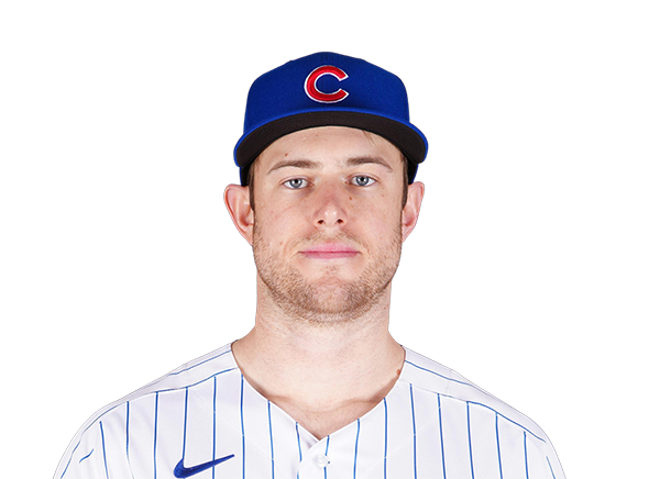 https://a.espncdn.com/i/headshots/mlb/players/full/34190.png