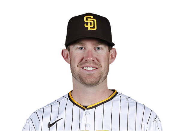 https://a.espncdn.com/i/headshots/mlb/players/full/34235.png