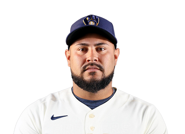 https://a.espncdn.com/i/headshots/mlb/players/full/34254.png