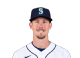 https://a.espncdn.com/i/headshots/mlb/players/full/34264.png