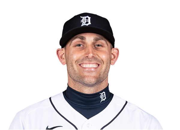 https://a.espncdn.com/i/headshots/mlb/players/full/34401.png