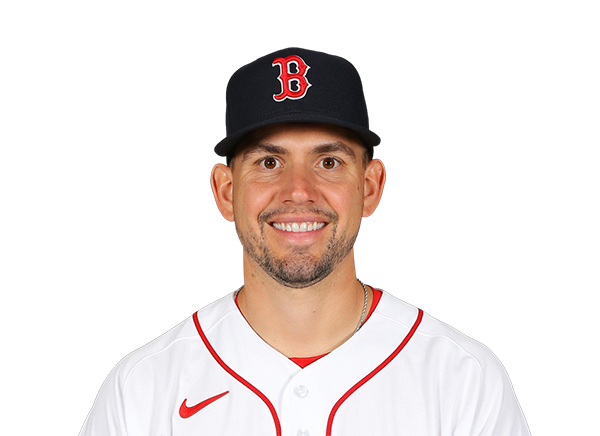 https://a.espncdn.com/i/headshots/mlb/players/full/34532.png