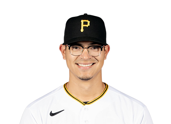 https://a.espncdn.com/i/headshots/mlb/players/full/34542.png