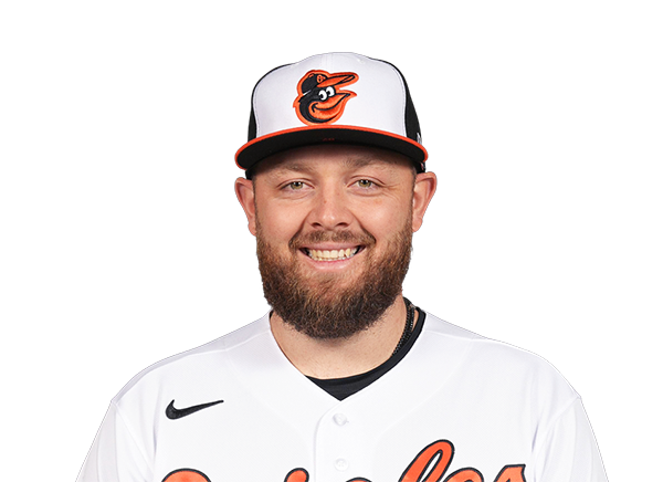 https://a.espncdn.com/i/headshots/mlb/players/full/34653.png