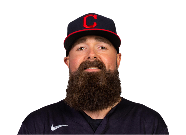 https://a.espncdn.com/i/headshots/mlb/players/full/34672.png