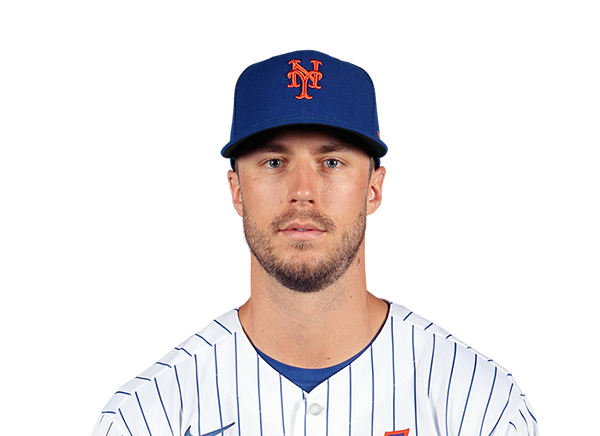 https://a.espncdn.com/i/headshots/mlb/players/full/34689.png