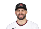 https://a.espncdn.com/i/headshots/mlb/players/full/34699.png