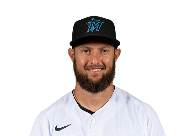 https://a.espncdn.com/i/headshots/mlb/players/full/34719.png