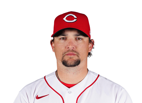 https://a.espncdn.com/i/headshots/mlb/players/full/34824.png