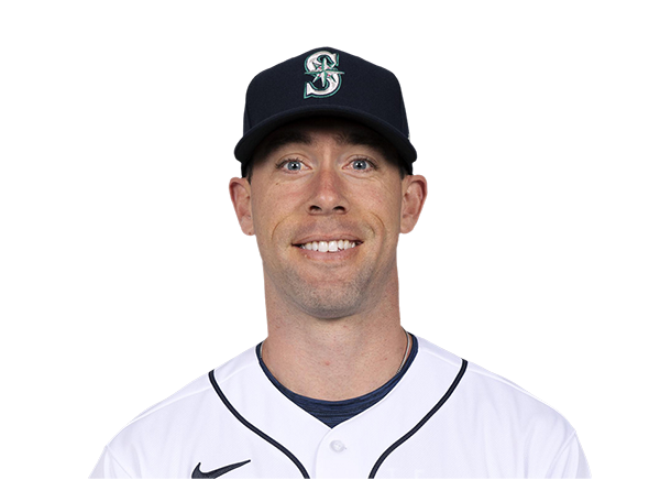 https://a.espncdn.com/i/headshots/mlb/players/full/34852.png