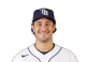 https://a.espncdn.com/i/headshots/mlb/players/full/34854.png