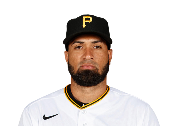 https://a.espncdn.com/i/headshots/mlb/players/full/34858.png
