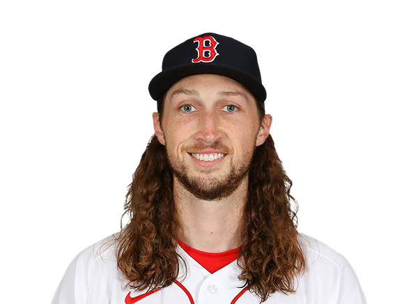 https://a.espncdn.com/i/headshots/mlb/players/full/34862.png